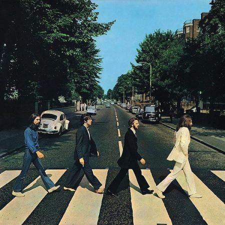 600px-Beatles_-_Abbey_Road